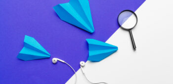 group-paper-planes-blue-color-business-new-ideas-creativity-innovative-solution-concepts_127657-12898